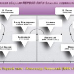 mls-1l-15-16-sb