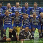 2016_10_23_supercup_ch_more_team