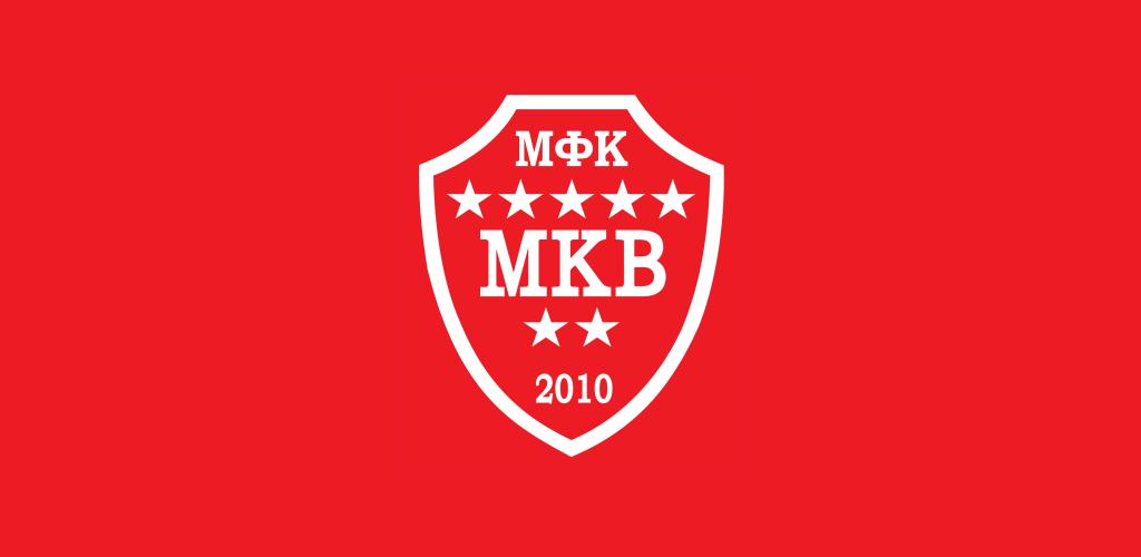 mkv_2016