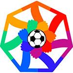 my_friends_logo