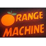 orange_machine_logo