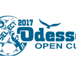 2017_07_odessa_open_cup_w547