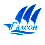 galeo_logo