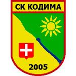 sc-kodyma
