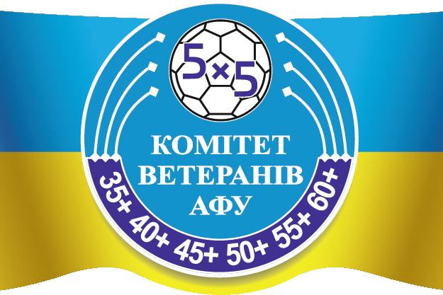 logo-veterany-afu
