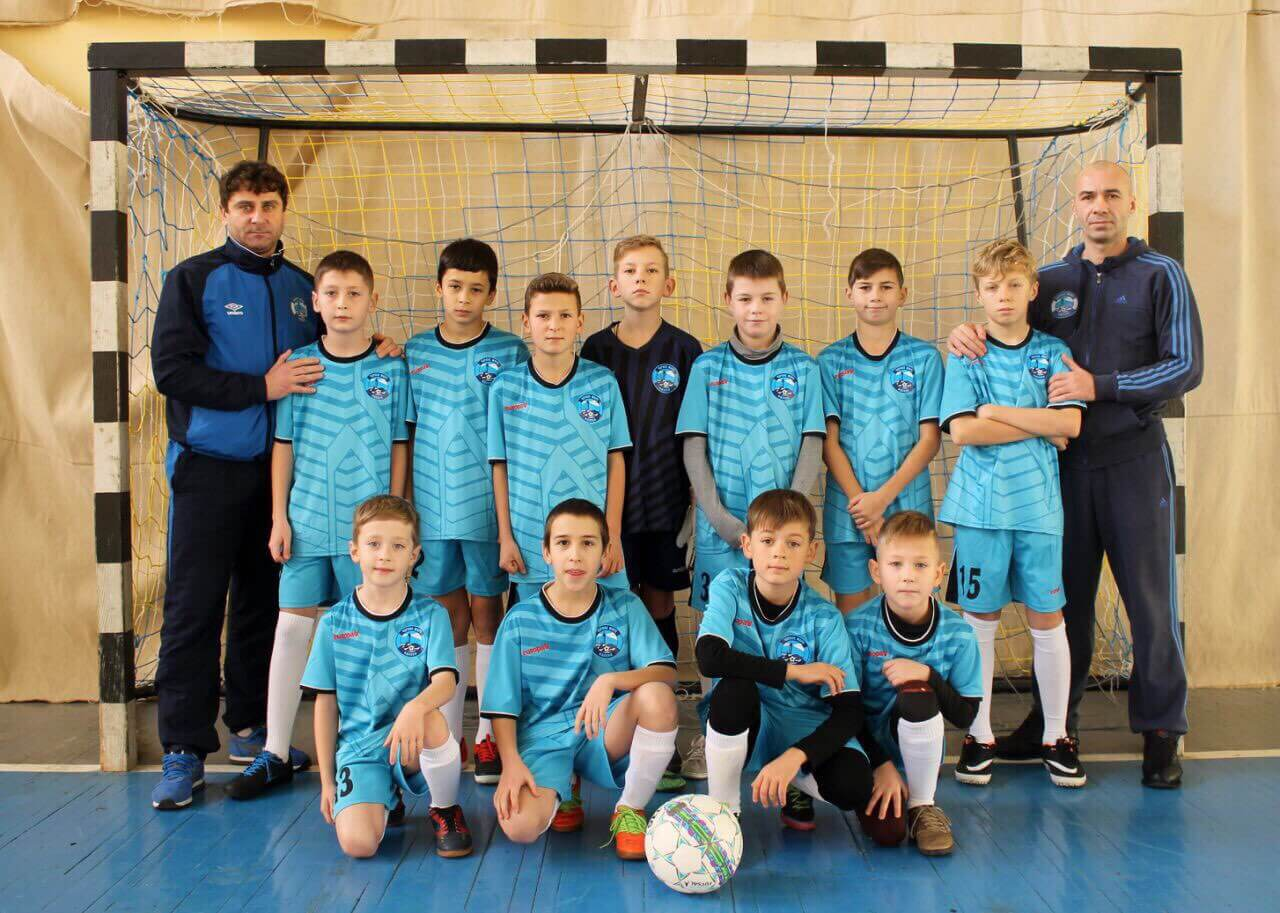 blacksea_team_u12_2017_12