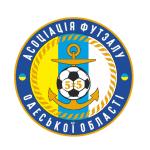 logo_futsal_odessa_oblast