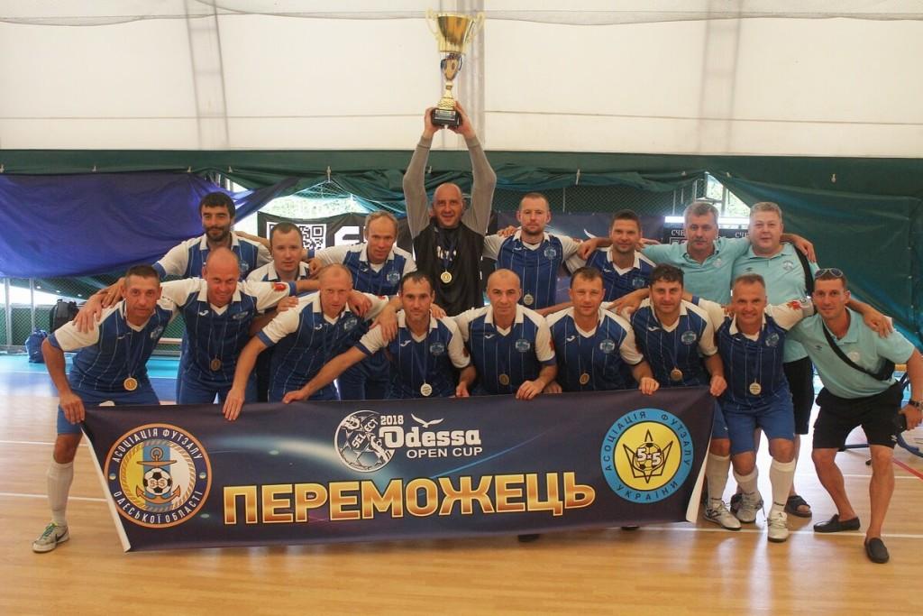 black_sea_team_2018_07_26_odessa_open_cup_2018