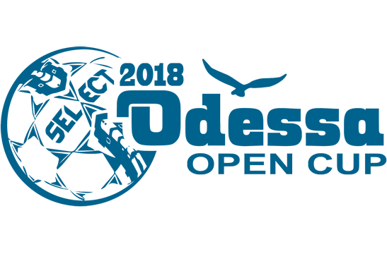 odessa_open_cup_2018_logo_w547