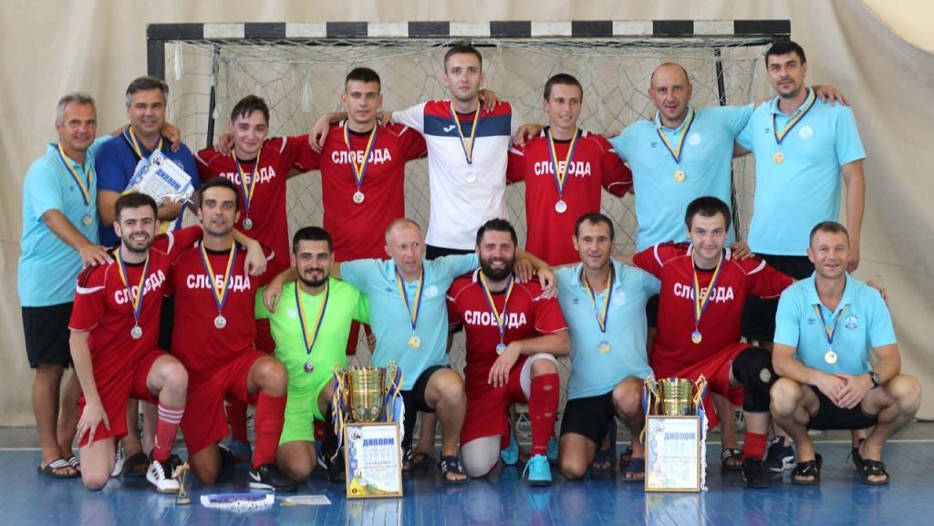 black_sea_cup_nez_2018_team_final