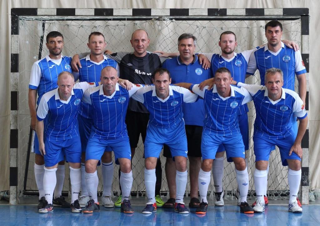 black_sea_cup_nez_2018_team_main