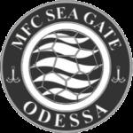 sea-gate-logo