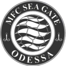 sea-gate-logo