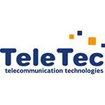 teletec_logo